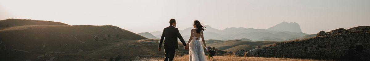 Photo de mariage juif ODW Studio